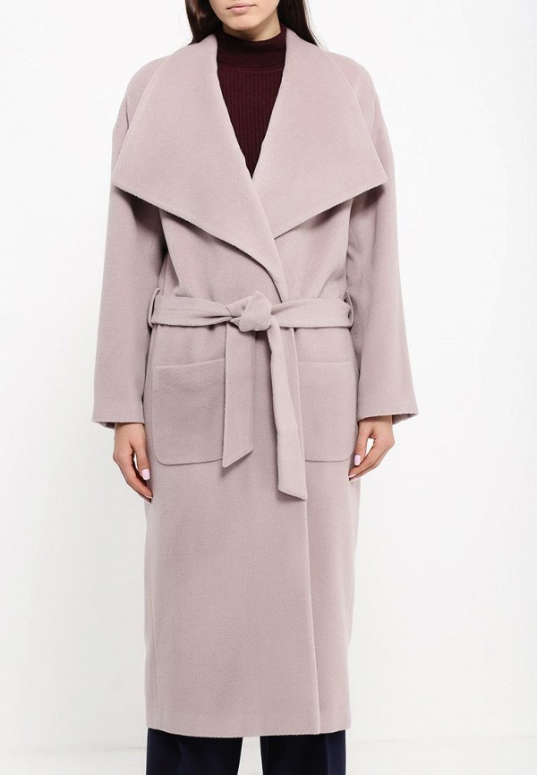 Женские пальто A-A by Ksenia Avakyan 37w17-10: изображение 3