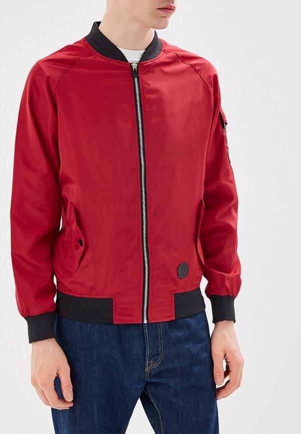 Куртка Aarhon