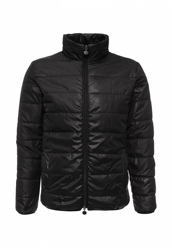 Куртка Aarhon 3-16-8004