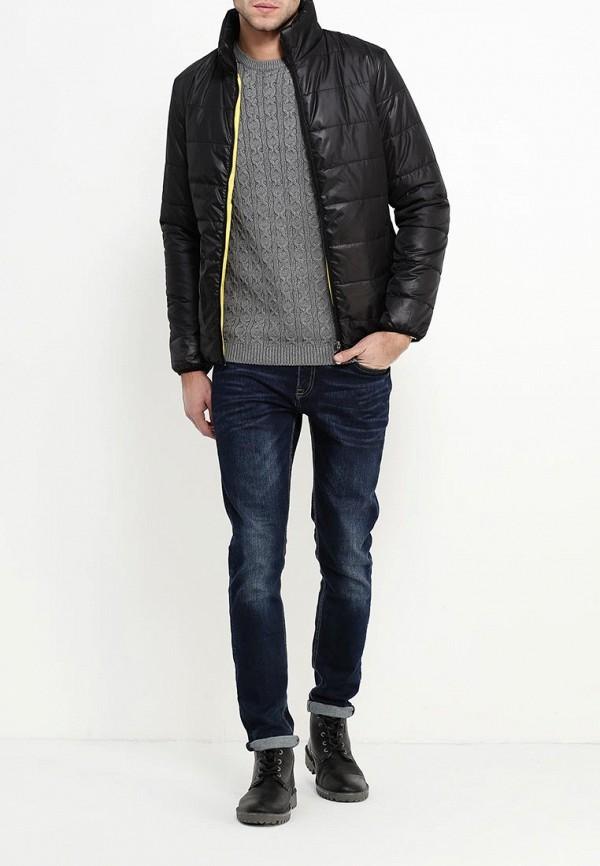 Куртка Aarhon 3-16-8004: изображение 2