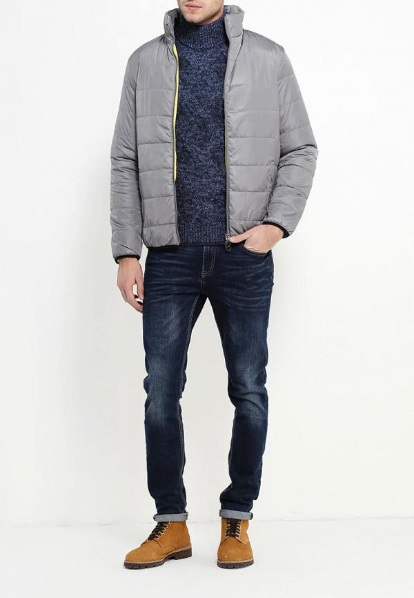 Джинсовая куртка Aarhon 3-16-8004: изображение 2