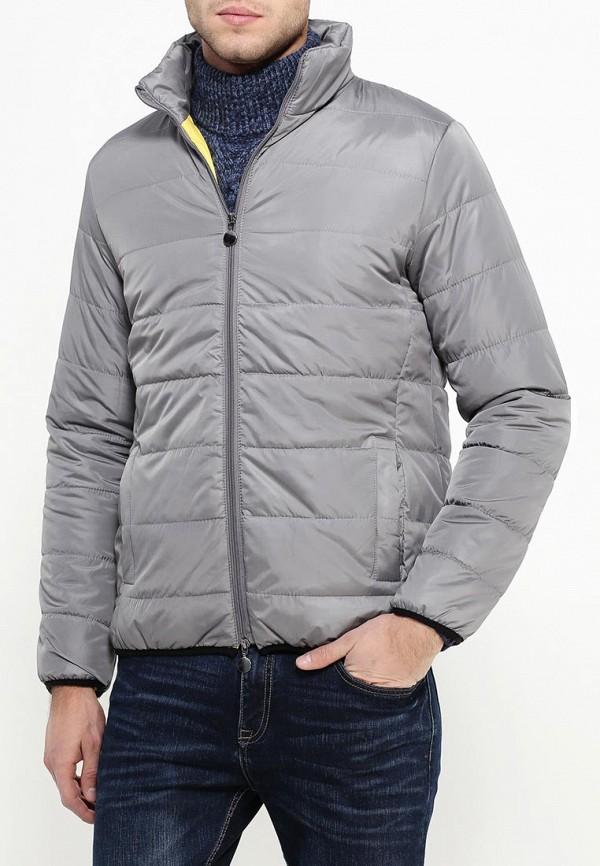 Джинсовая куртка Aarhon 3-16-8004: изображение 3