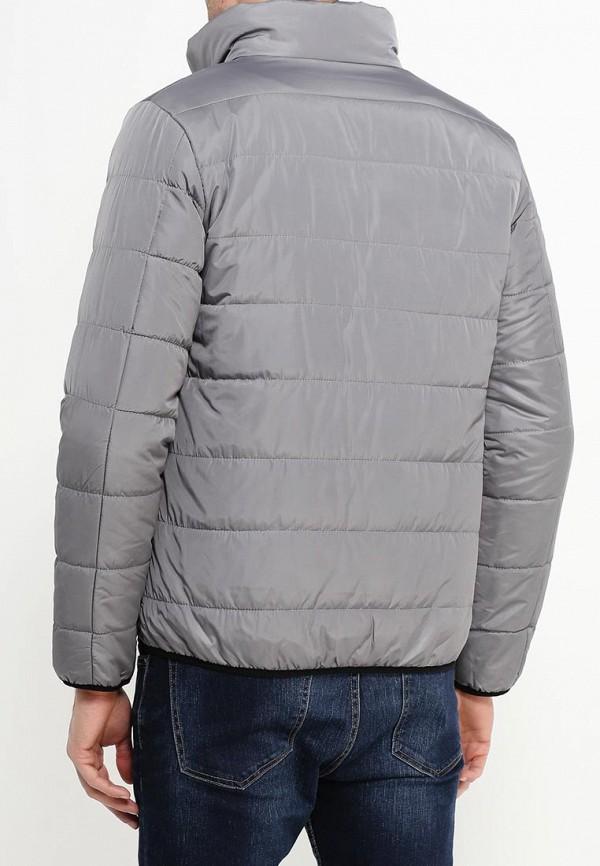 Джинсовая куртка Aarhon 3-16-8004: изображение 4
