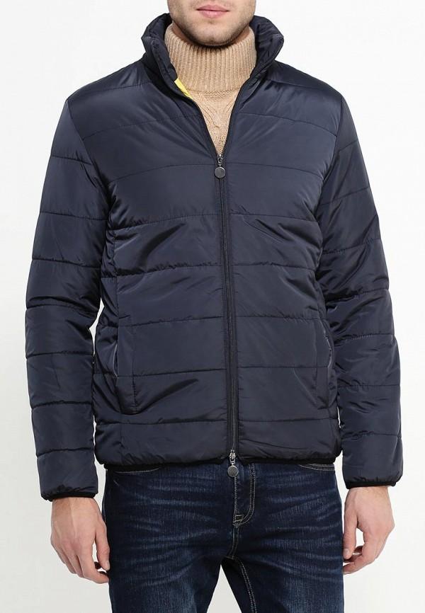 Куртка Aarhon 3-16-8004: изображение 3