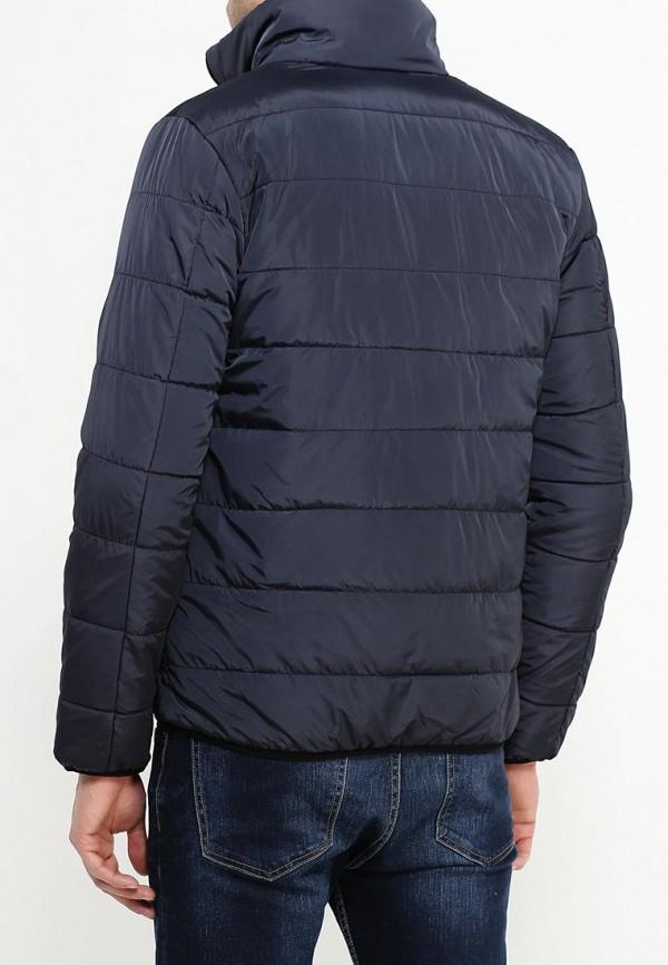 Куртка Aarhon 3-16-8004: изображение 4