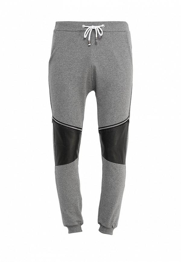Мужские спортивные брюки Aarhon 3-5018