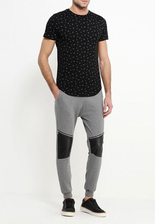 Мужские спортивные брюки Aarhon 3-5018: изображение 2