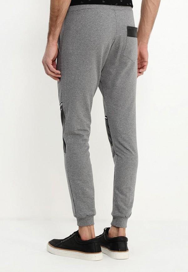 Мужские спортивные брюки Aarhon 3-5018: изображение 4