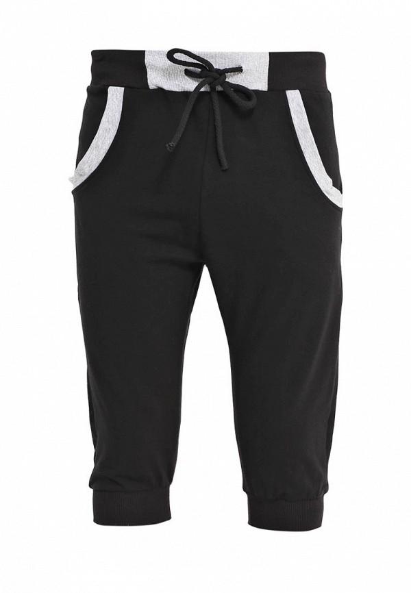 Мужские спортивные шорты Aarhon (Аарон) 4-PF1536