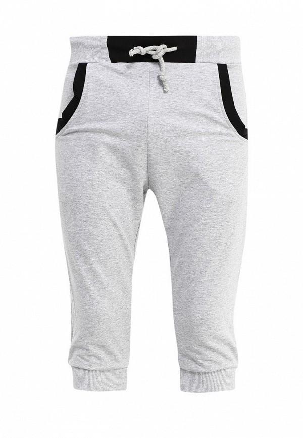 Мужские спортивные шорты Aarhon 4-PF1536