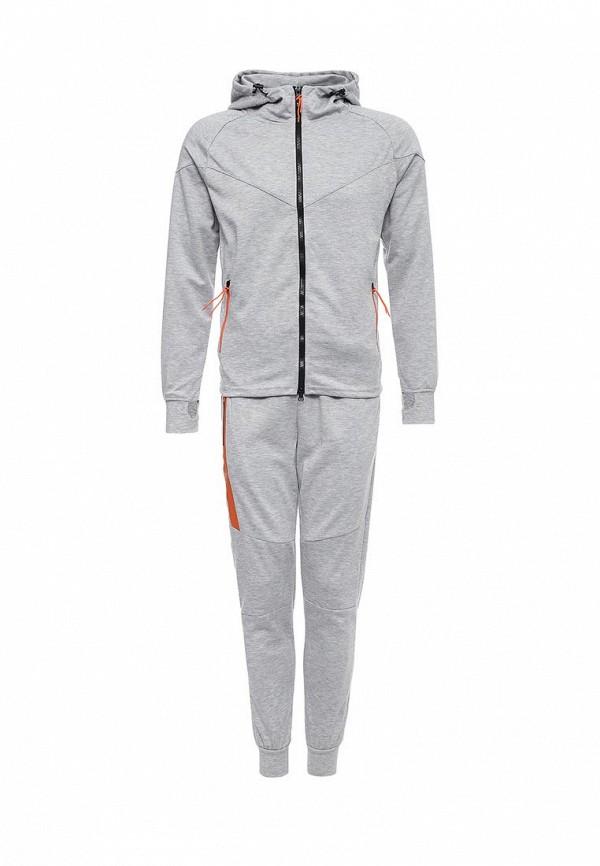 Спортивный костюм Aarhon AJ024
