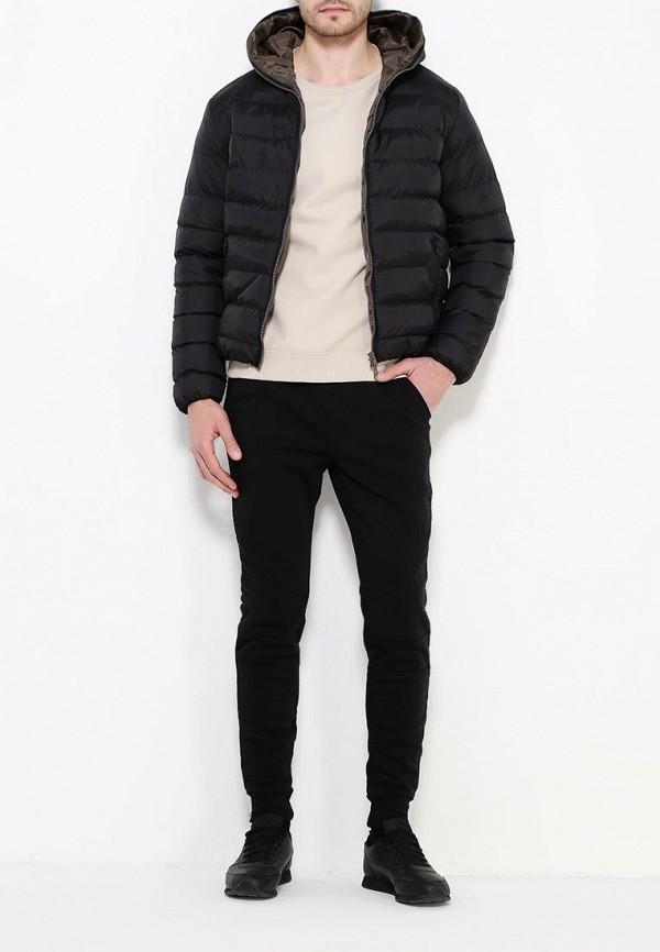 Куртка Aarhon GB05: изображение 2