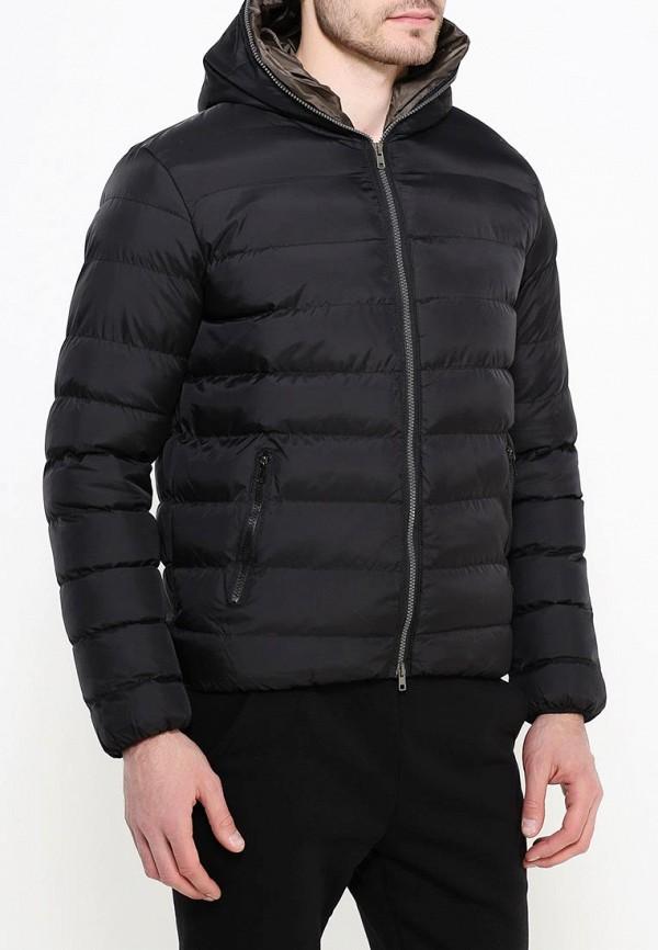 Куртка Aarhon GB05: изображение 3