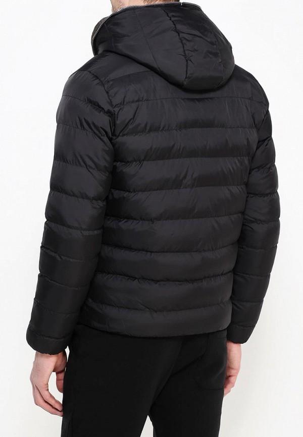 Куртка Aarhon GB05: изображение 4