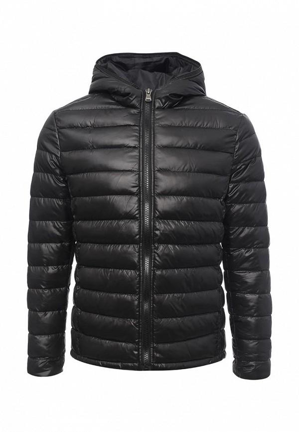 Куртка Aarhon L1749: изображение 1