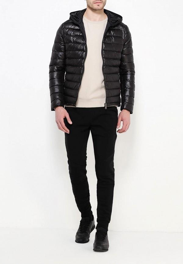 Куртка Aarhon L1749: изображение 2