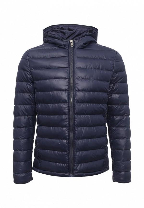 Куртка Aarhon L1749