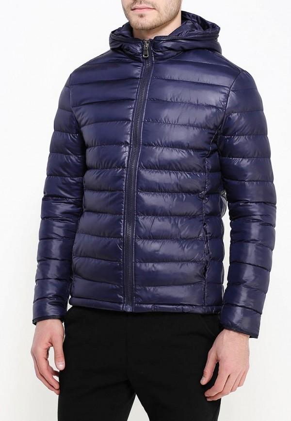 Куртка Aarhon L1749: изображение 3