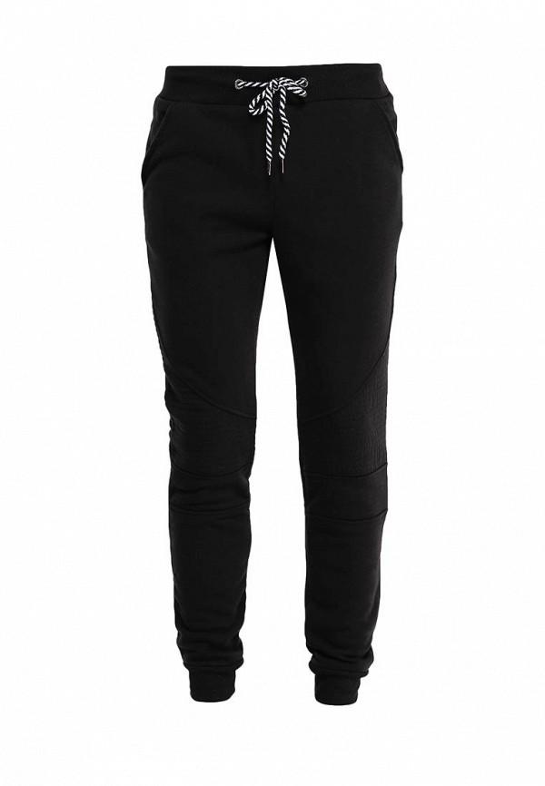 Мужские спортивные брюки Aarhon R-KS16083