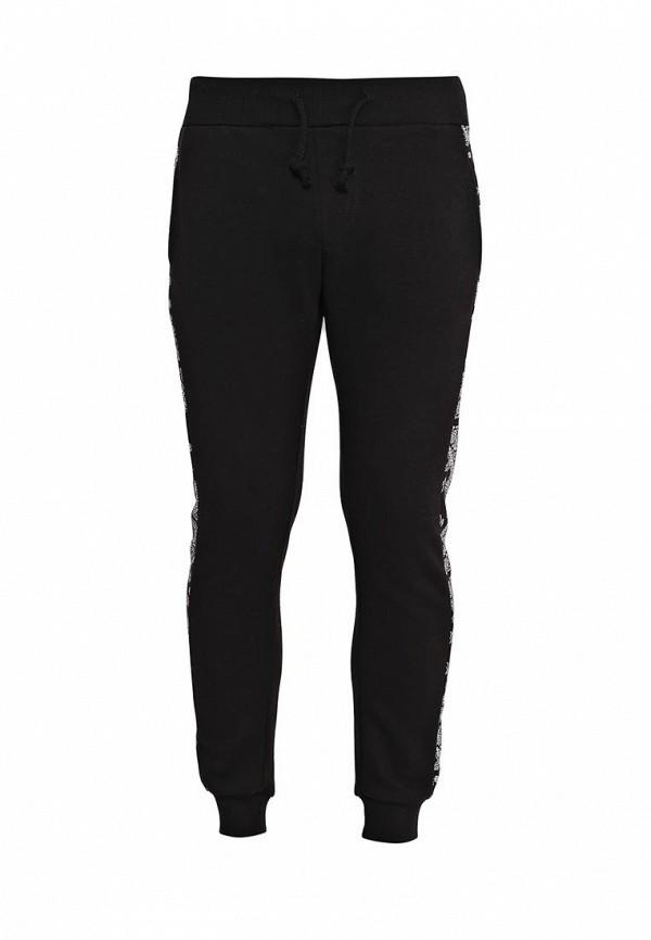 Мужские спортивные брюки Aarhon 4-PF1568-14642