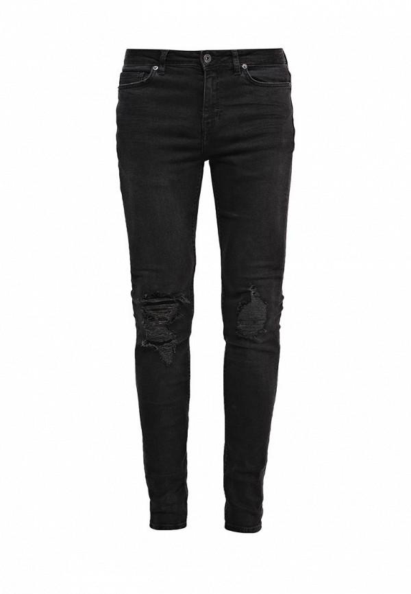 Зауженные джинсы Aarhon A26