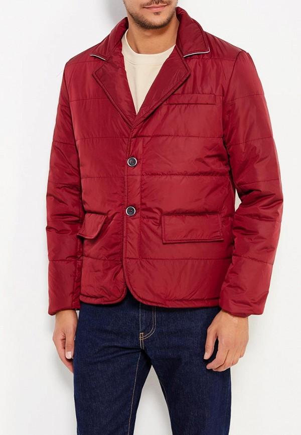 Куртка утепленная Aarhon Aarhon AA002EMXFP31 свитшот aarhon aarhon aa002emrpa23