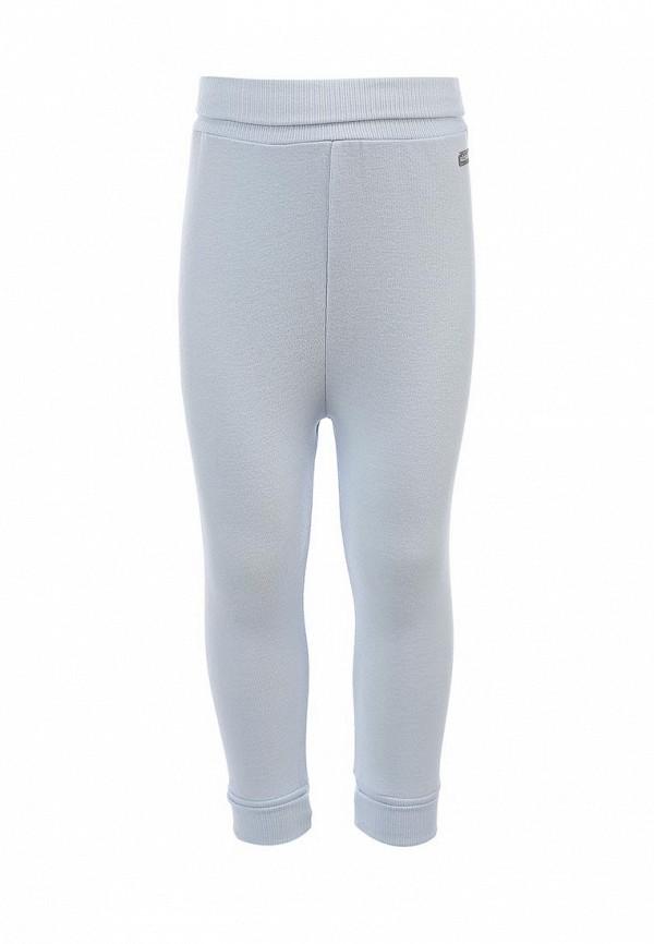 Домашние брюки Absorba 6B69013/41: изображение 1