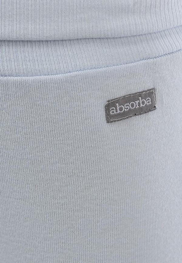 Домашние брюки Absorba 6B69013/41: изображение 2