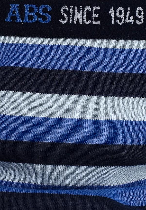 Плавки Absorba 6D67016: изображение 3