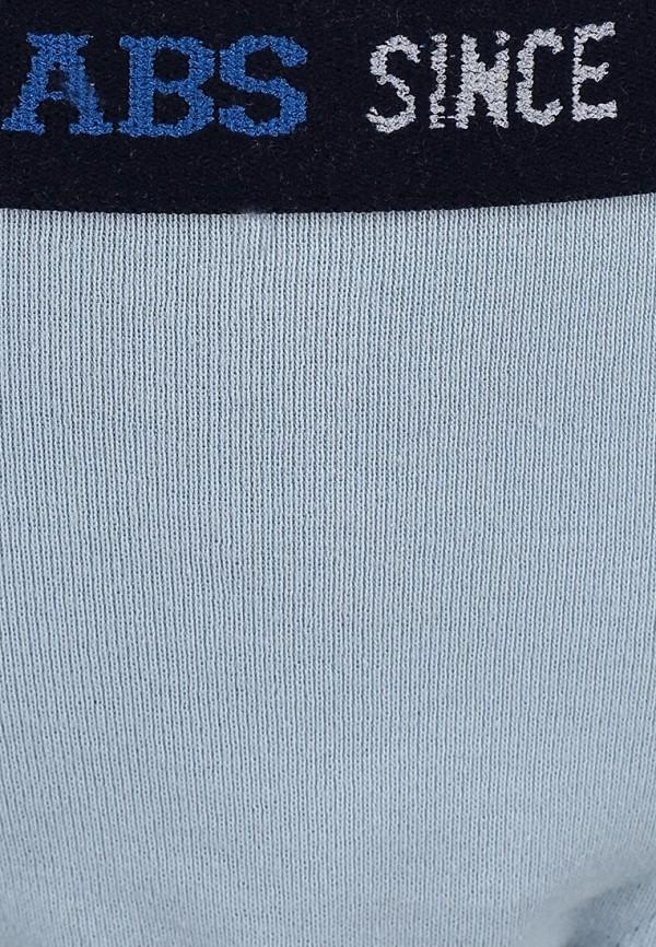 Плавки Absorba 6D67016: изображение 6