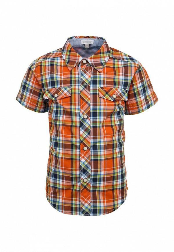 Рубашка Absorba 9F12005: изображение 1