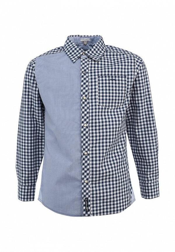 Рубашка Absorba 9F12107: изображение 1