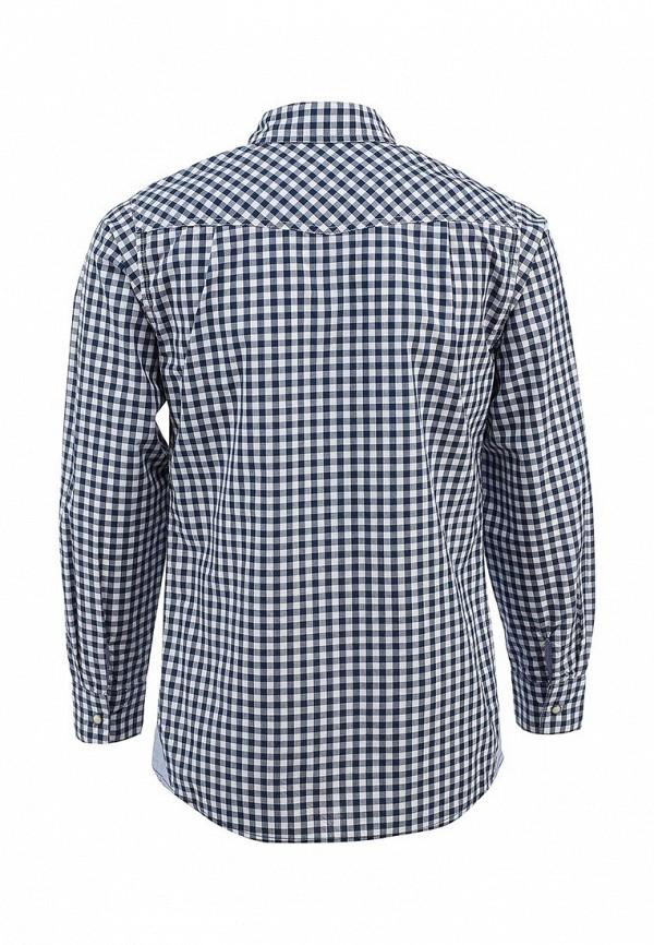 Рубашка Absorba 9F12107: изображение 2