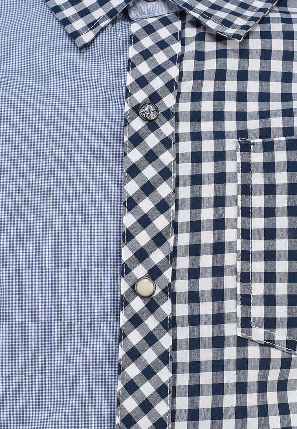 Рубашка Absorba 9F12107: изображение 3