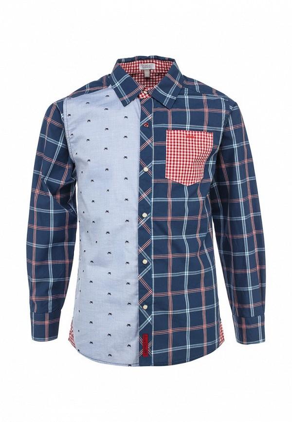 Рубашка Absorba 9F12107: изображение 4