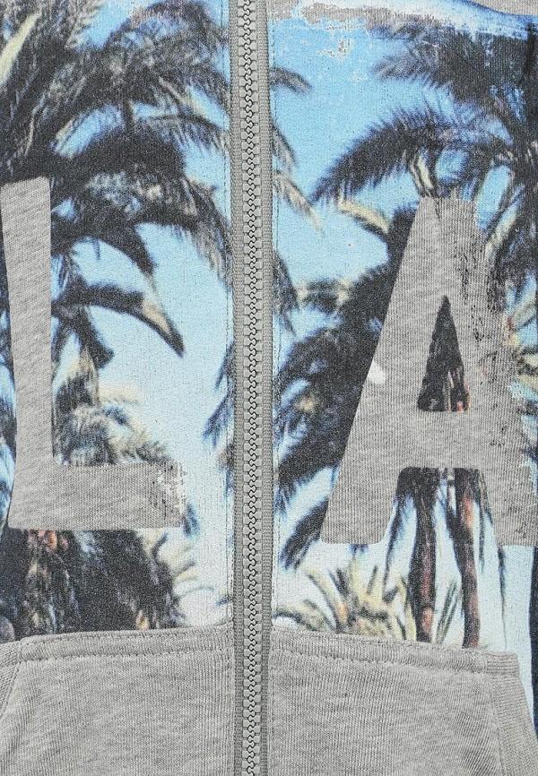 Толстовка Absorba 9F17017: изображение 3