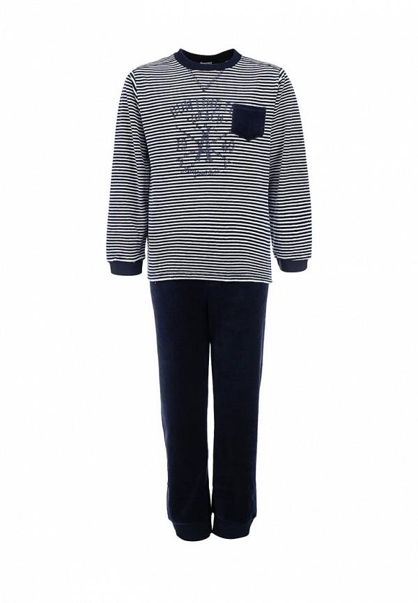 Пижама Absorba 9F50003: изображение 1