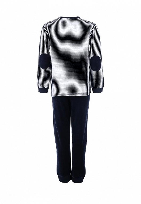 Пижама Absorba 9F50003: изображение 2