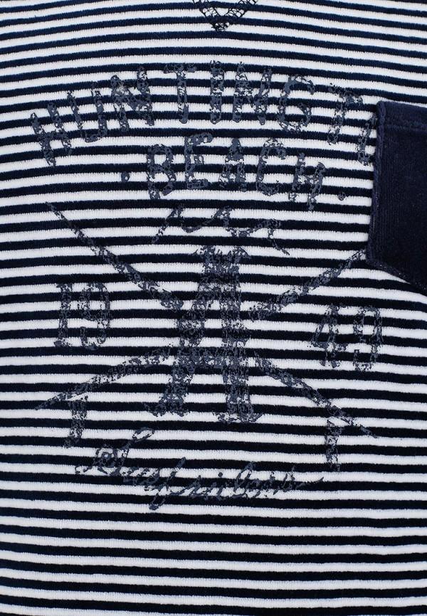 Пижама Absorba