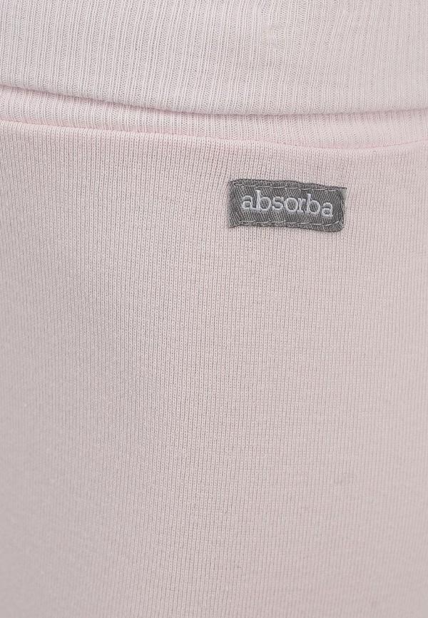 Шорты для девочек Absorba 6B69013/31: изображение 2