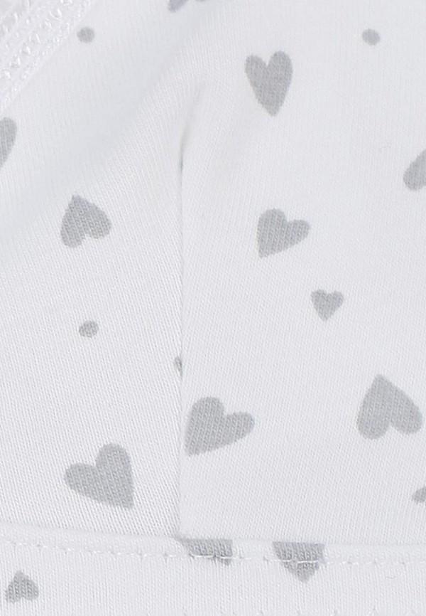 Белье и одежда для дома Absorba 6D63013: изображение 2