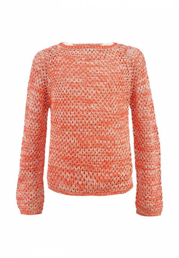 Пуловер Absorba 9F18006: изображение 1