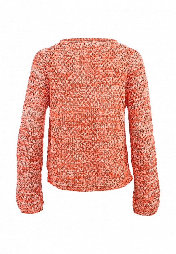 Пуловер Absorba 9F18006: изображение 2