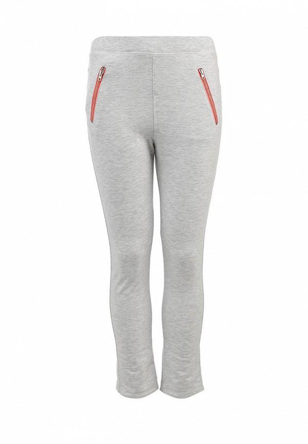 Спортивные брюки Absorba 9F23006: изображение 1
