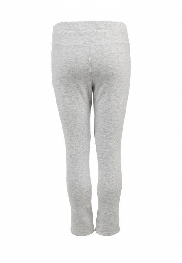 Спортивные брюки Absorba 9F23006: изображение 2