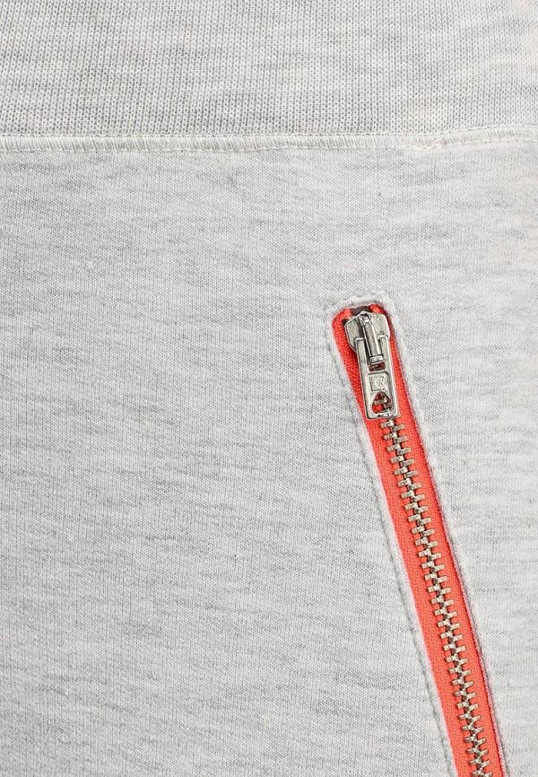 Спортивные брюки Absorba 9F23006: изображение 3