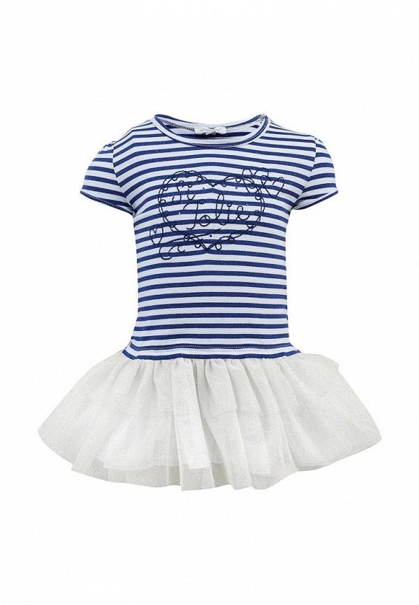 Повседневное платье Absorba 9F30004: изображение 1
