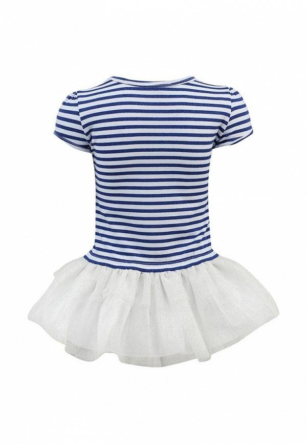 Повседневное платье Absorba 9F30004: изображение 2