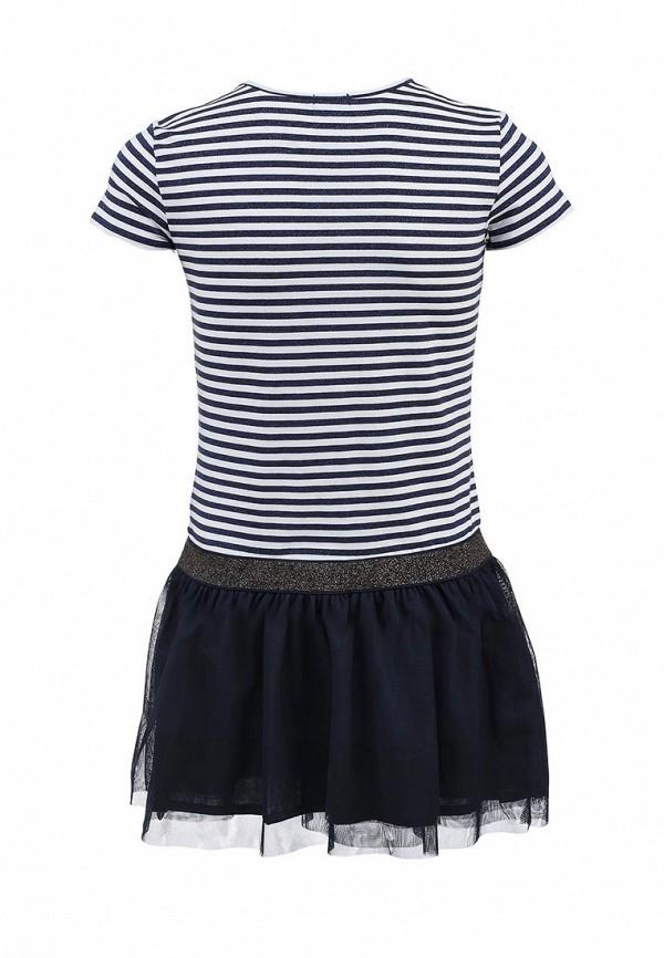 Повседневное платье Absorba 9F30006: изображение 2