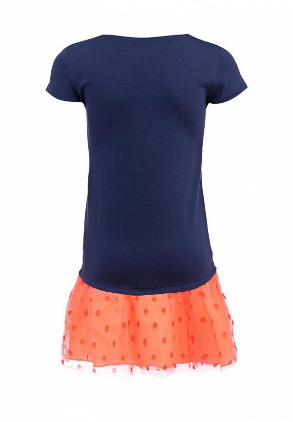 Повседневное платье Absorba 9F30036: изображение 2